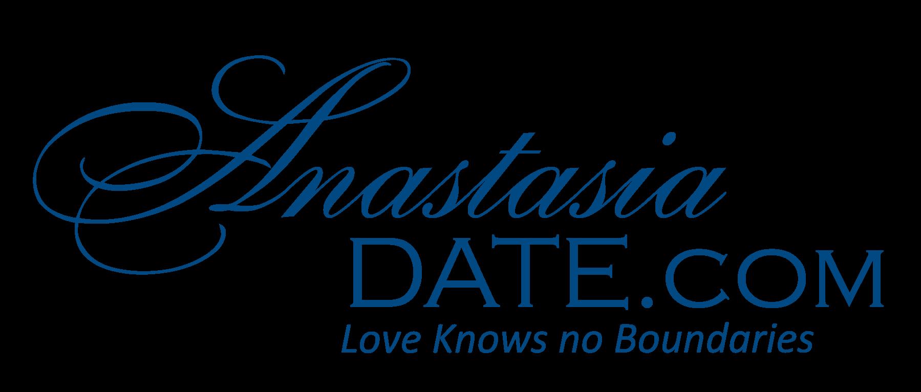 anastasia-date logo