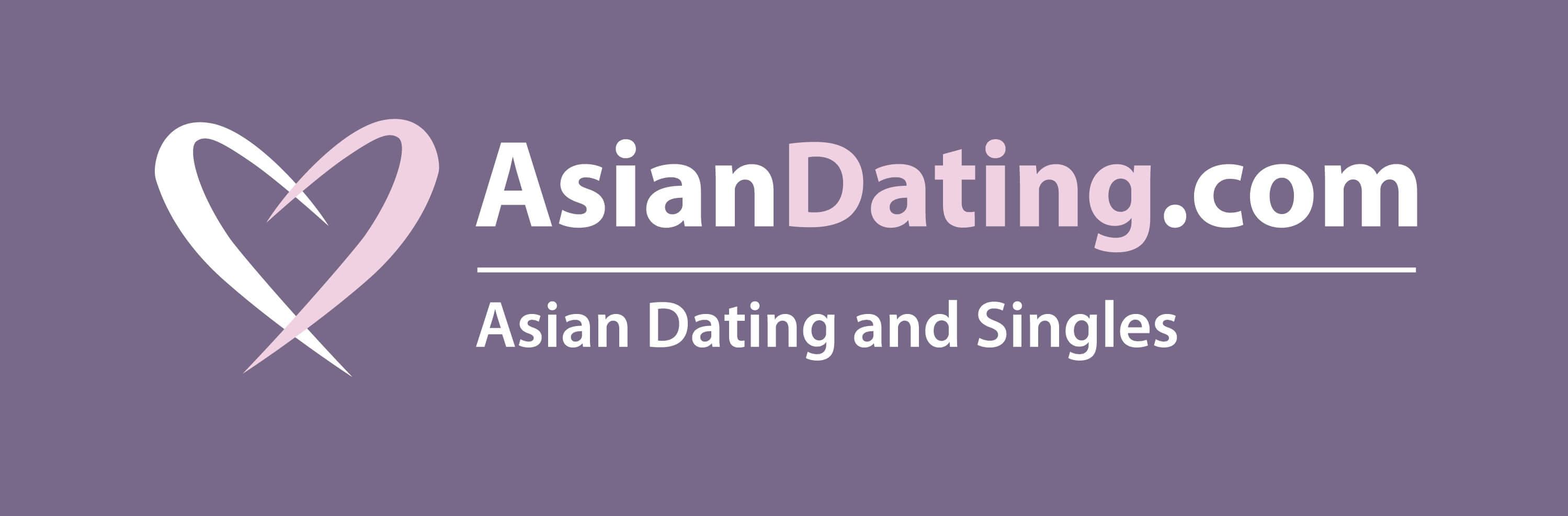 AsianDating Logo