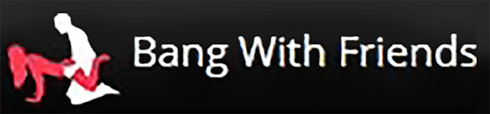 Bang with Friends Logo