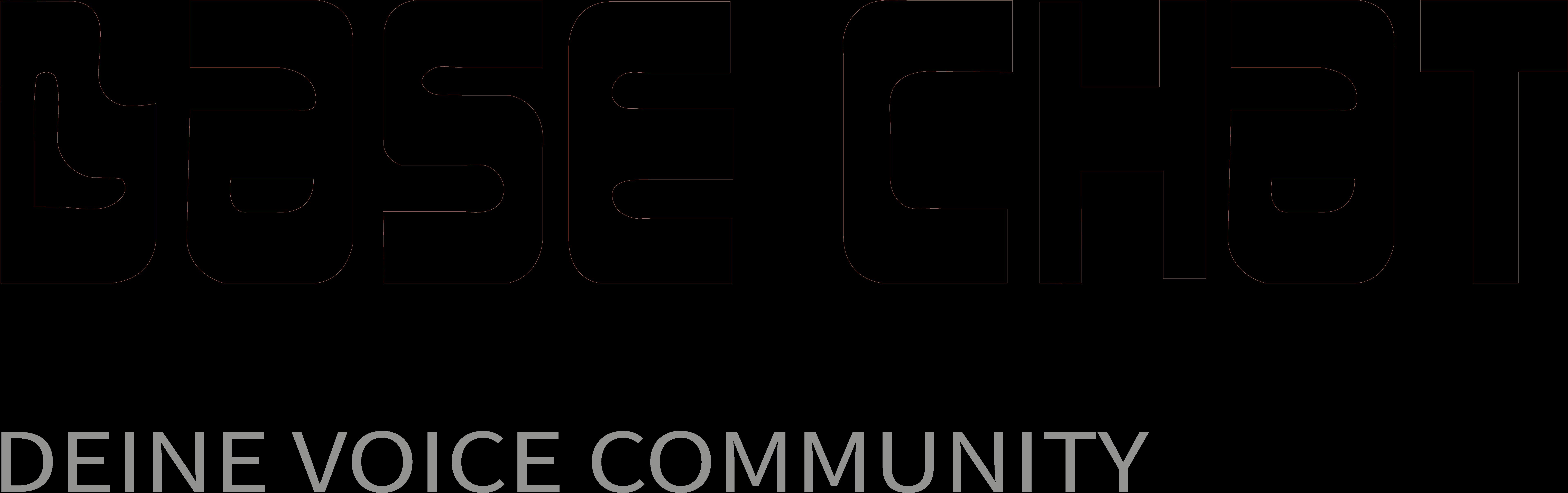 Base Chat Logo
