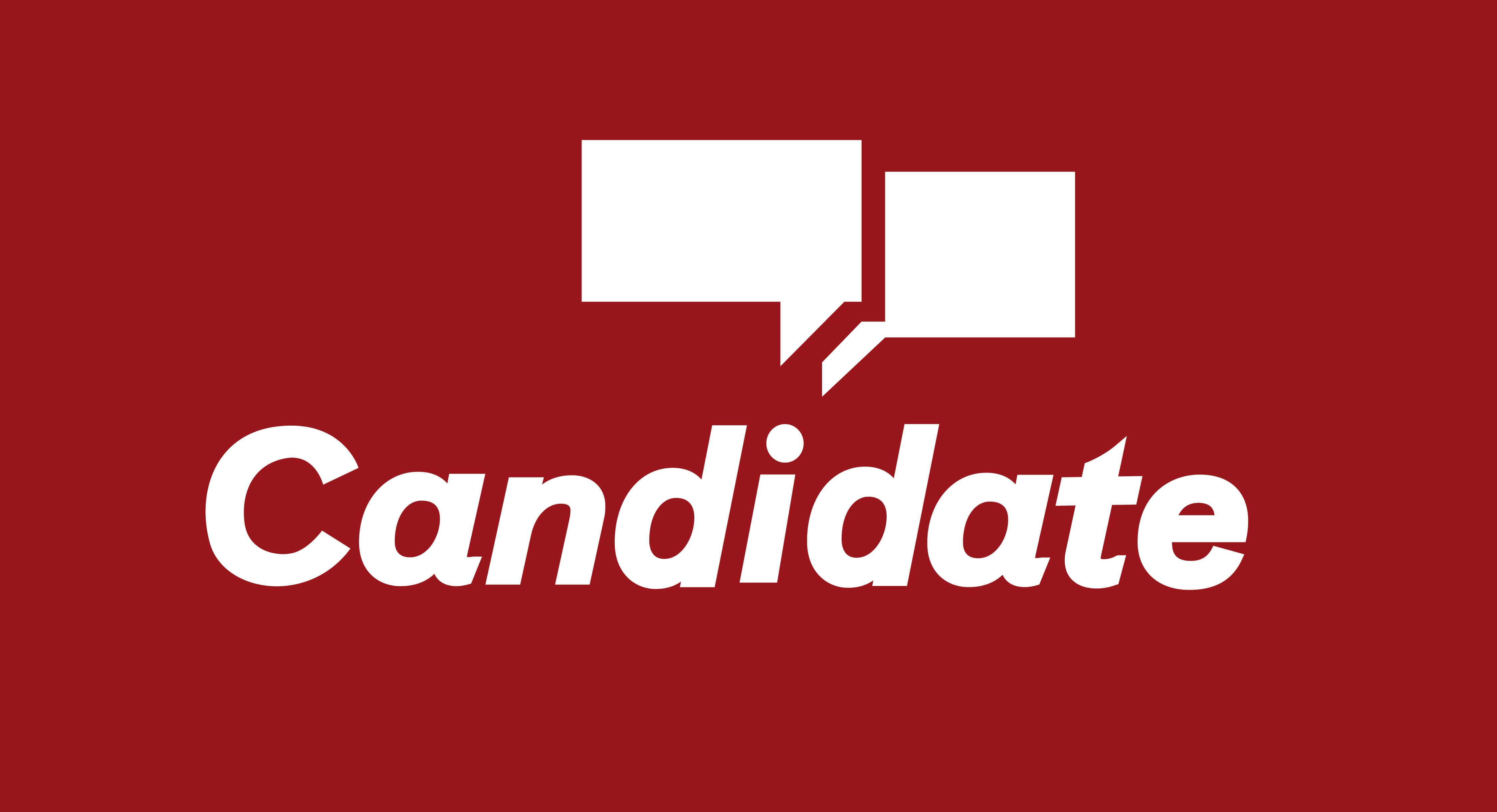 candidate-app-logo