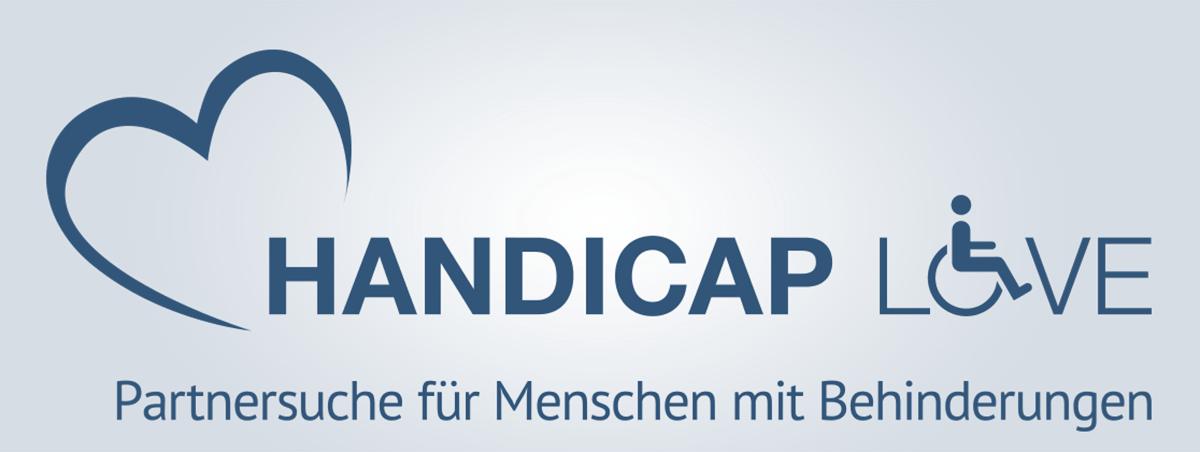 Handicap Love Logo