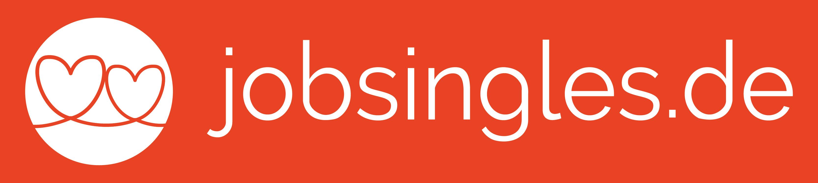 Jobsingles Logo