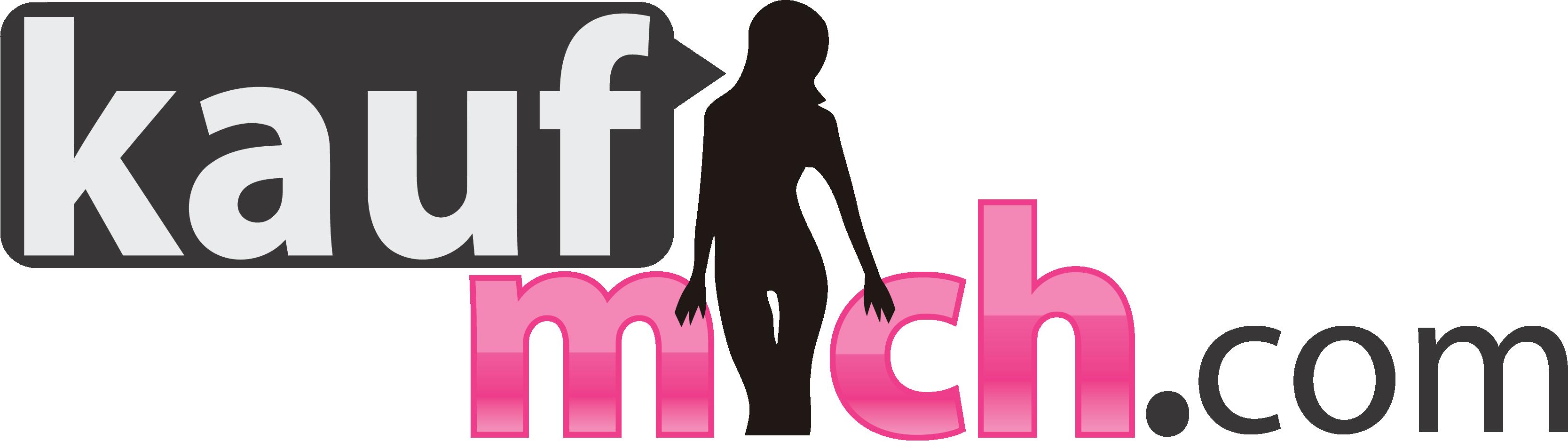 Kaufmich Logo