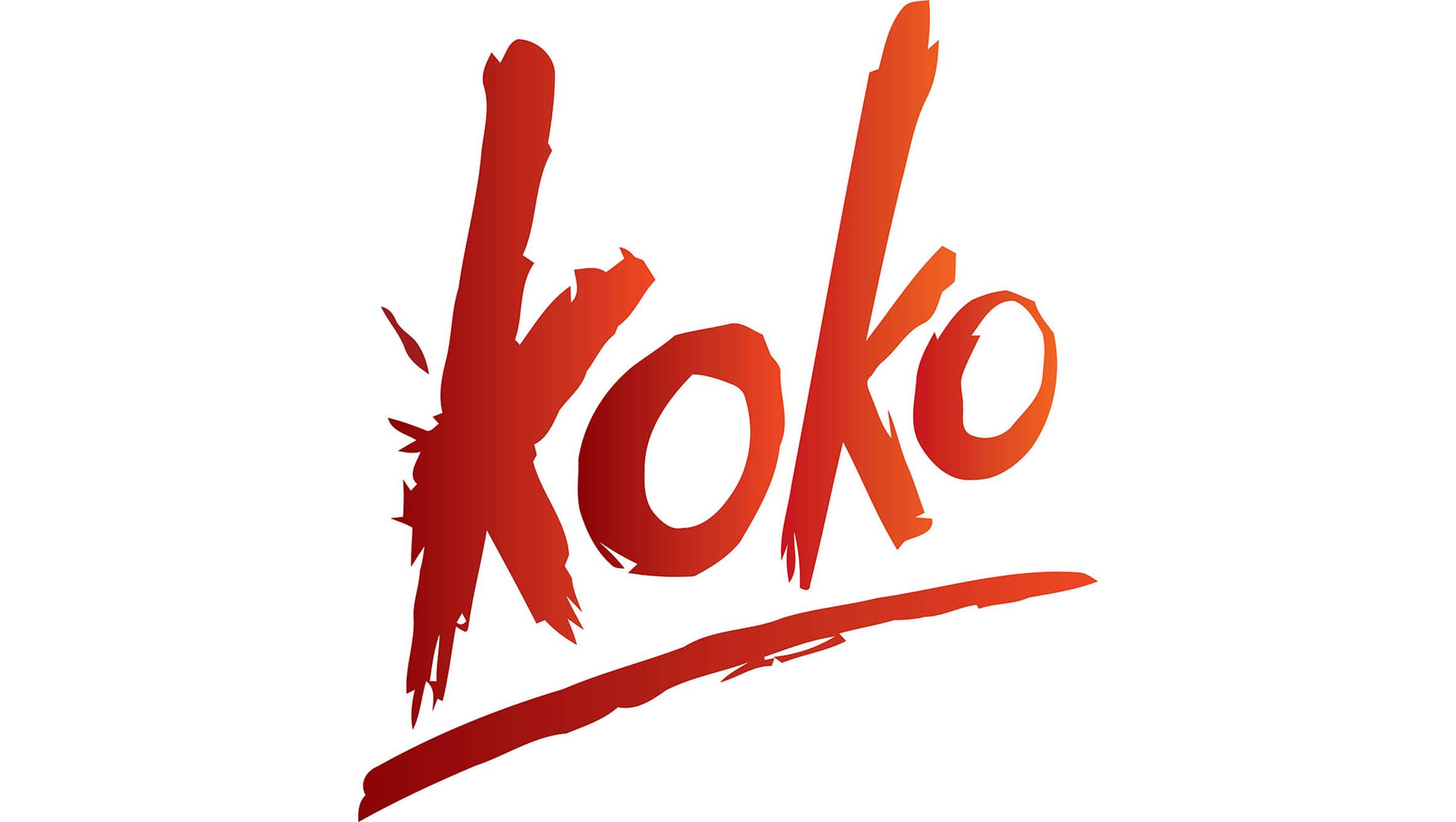 Logo Koko