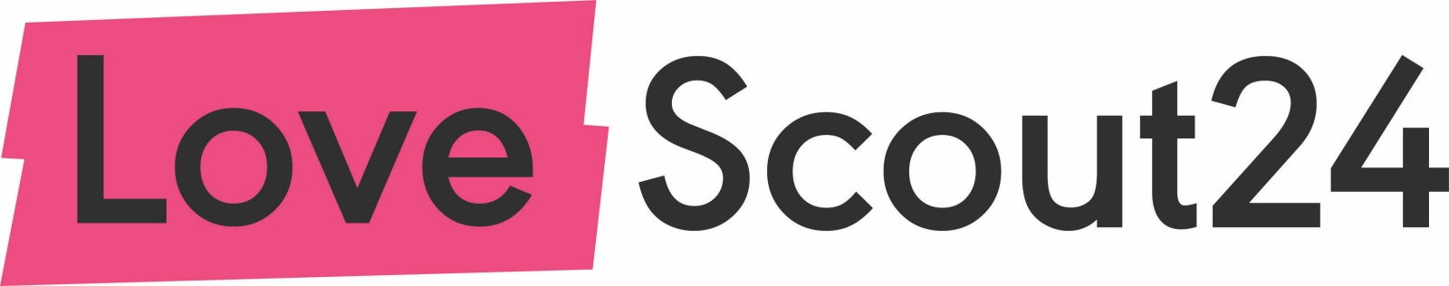 Lovescout24 Logo
