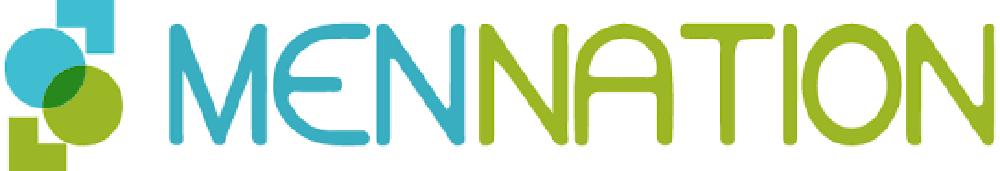 Mennation Logo