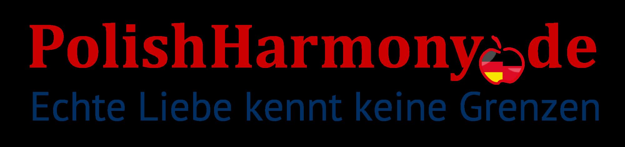 Polish Harmony logo