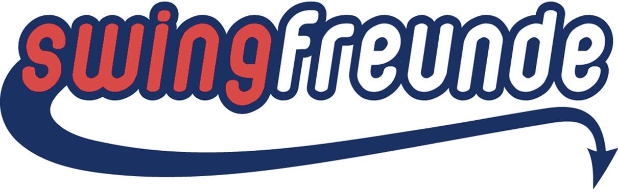 Swingfreunde Logo