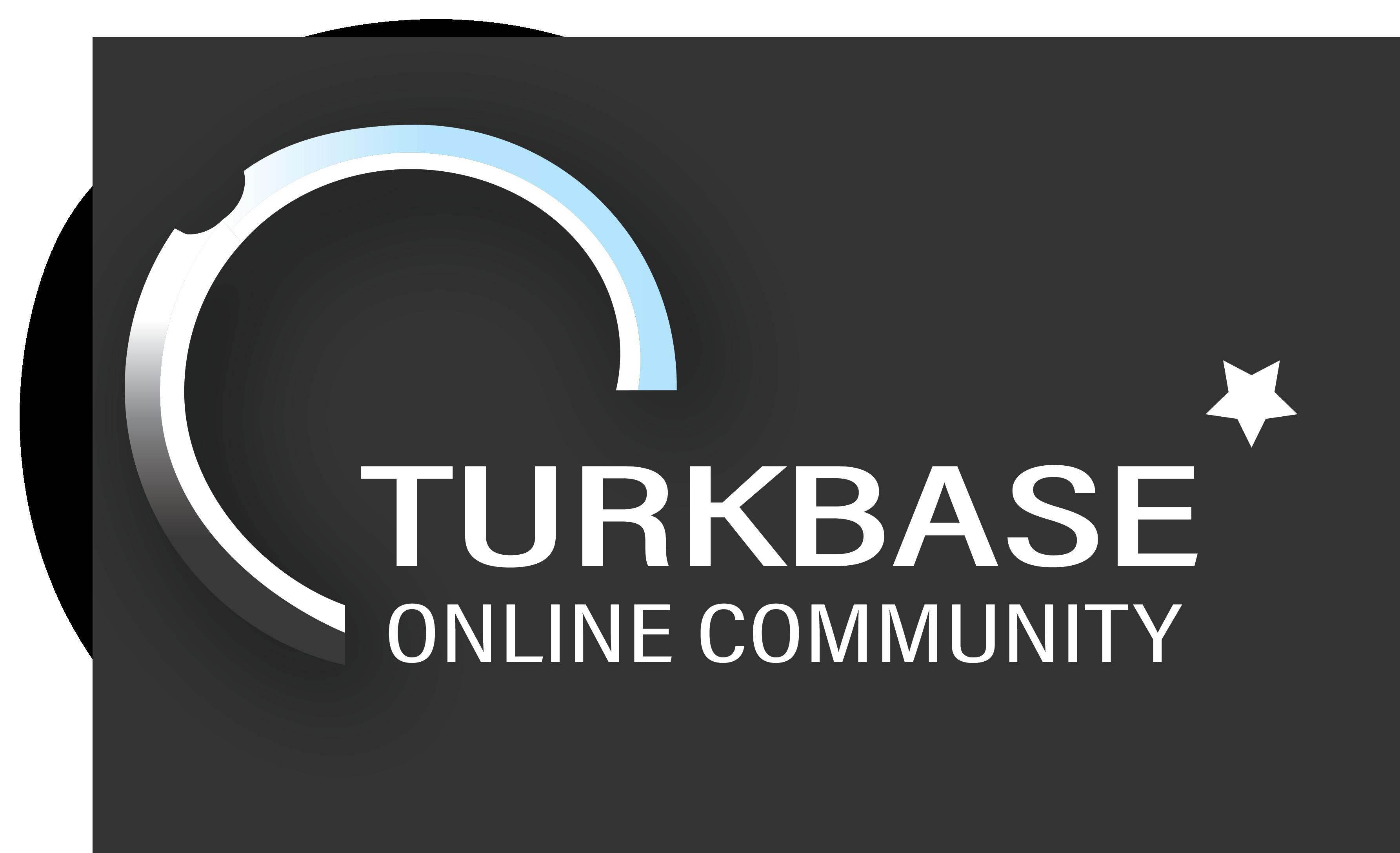 turkbase-logo