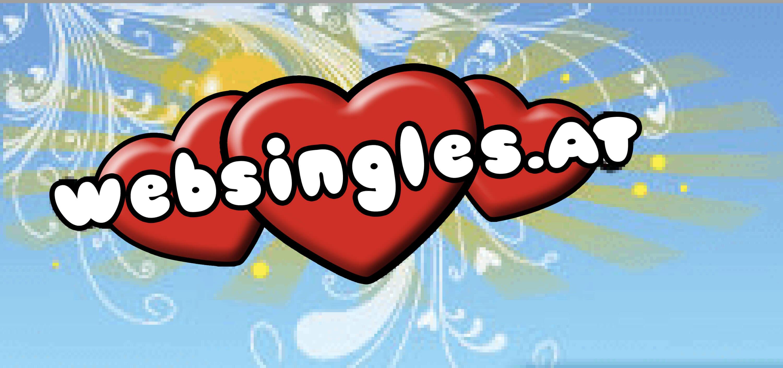 Websingles Logo