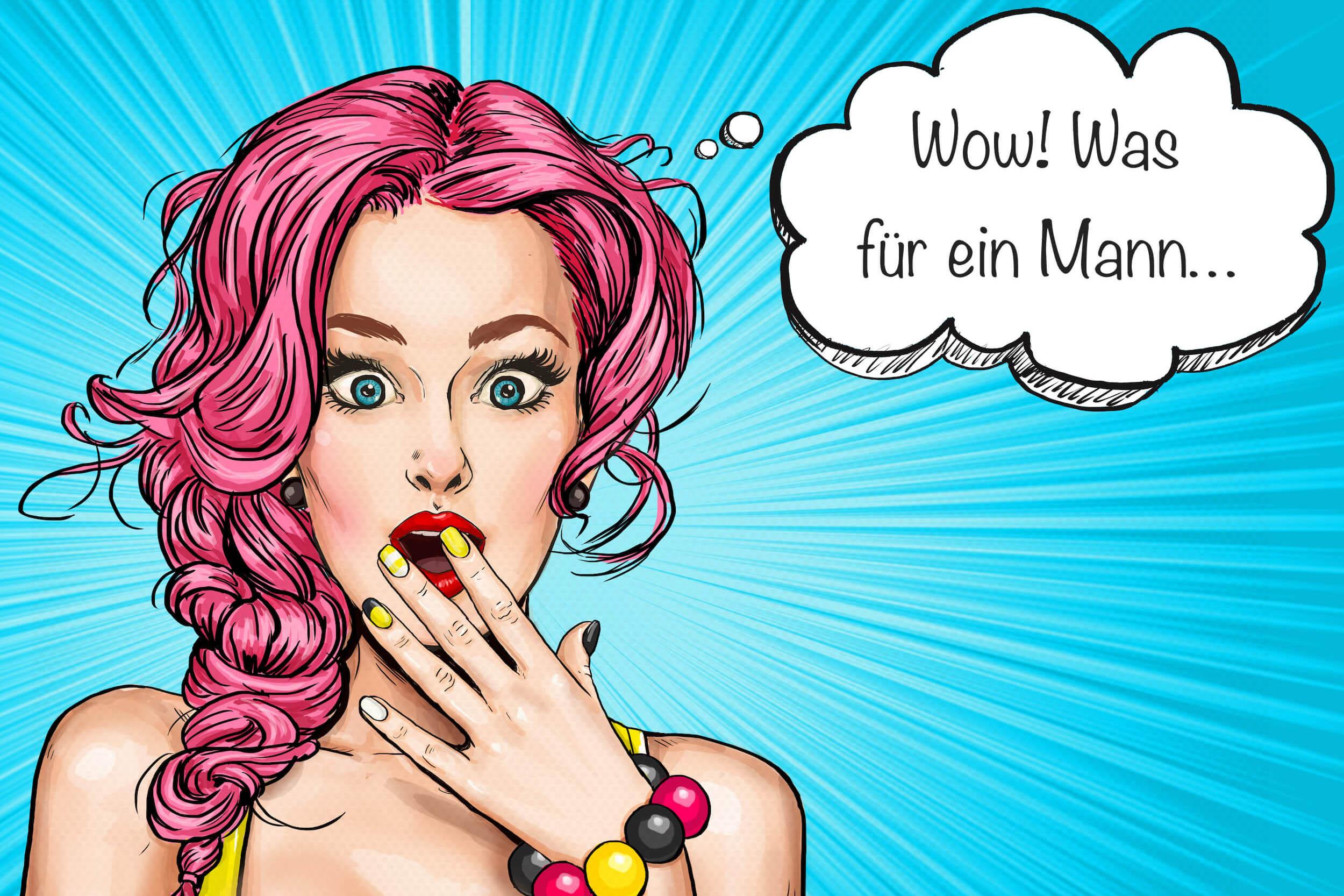 Junggesell65 aus Landeck, Singles-Flirt-Chat (kostenlos)