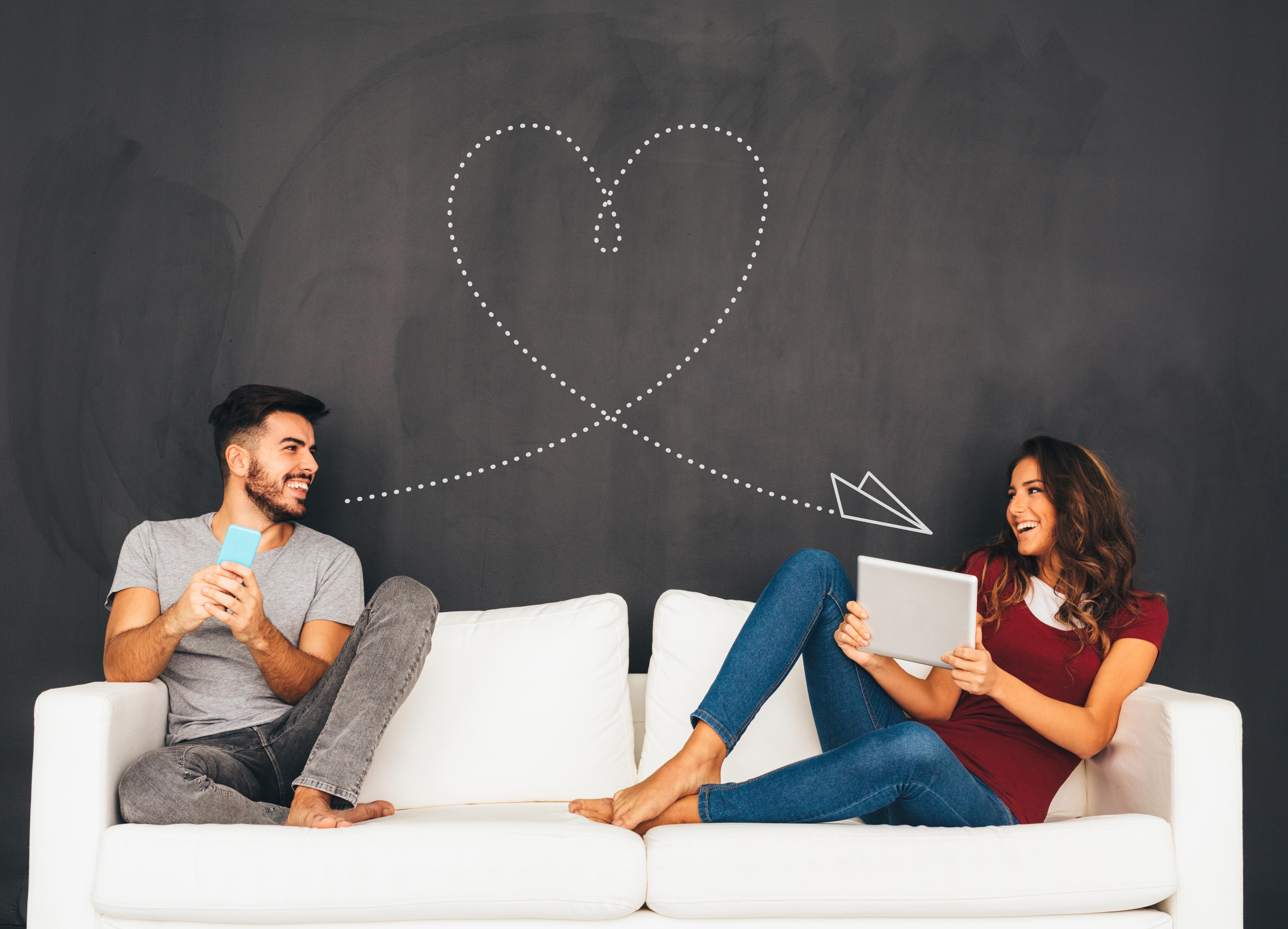Die besten gratis dating seiten