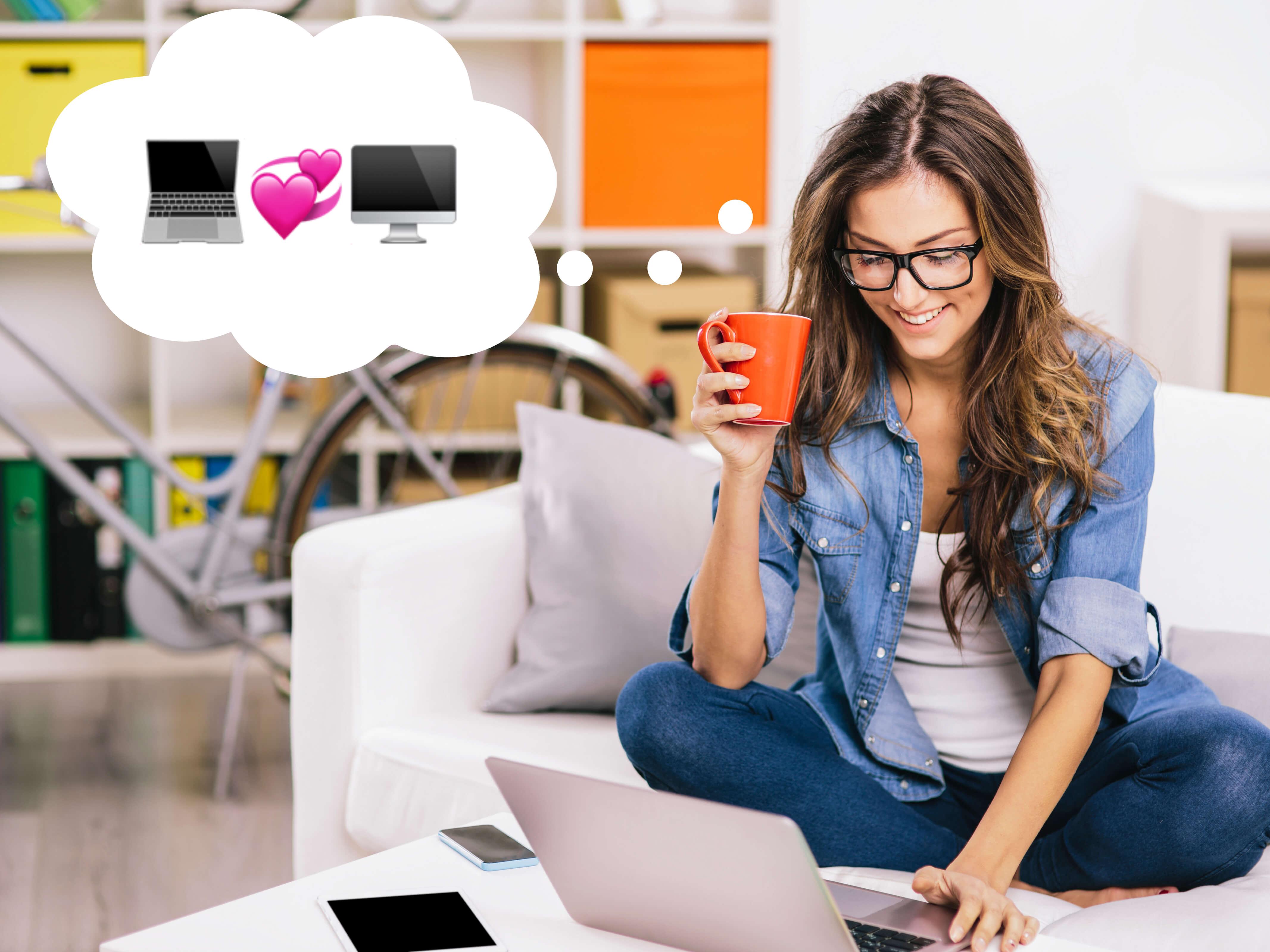 Singles in Innsbruck 2020 | recognition-software.com