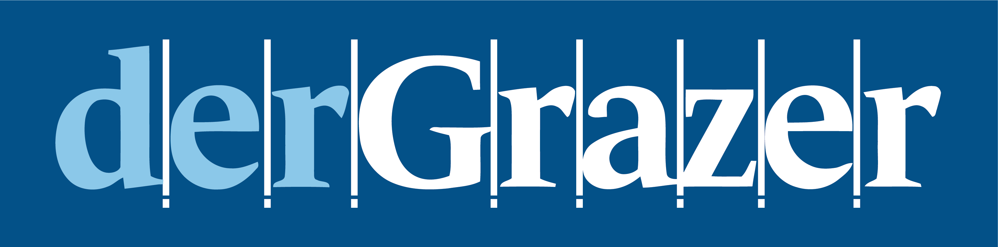 Grazer Logo