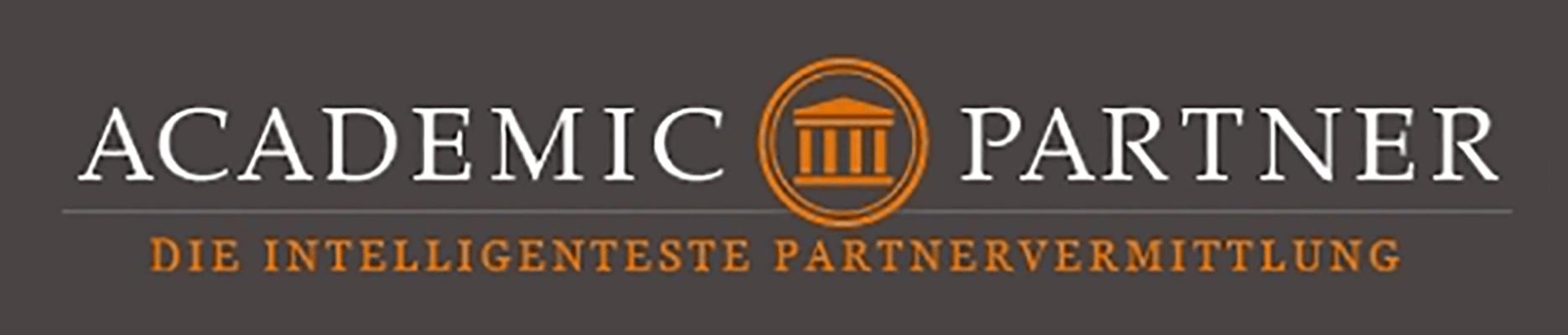 Academic Partner Logo
