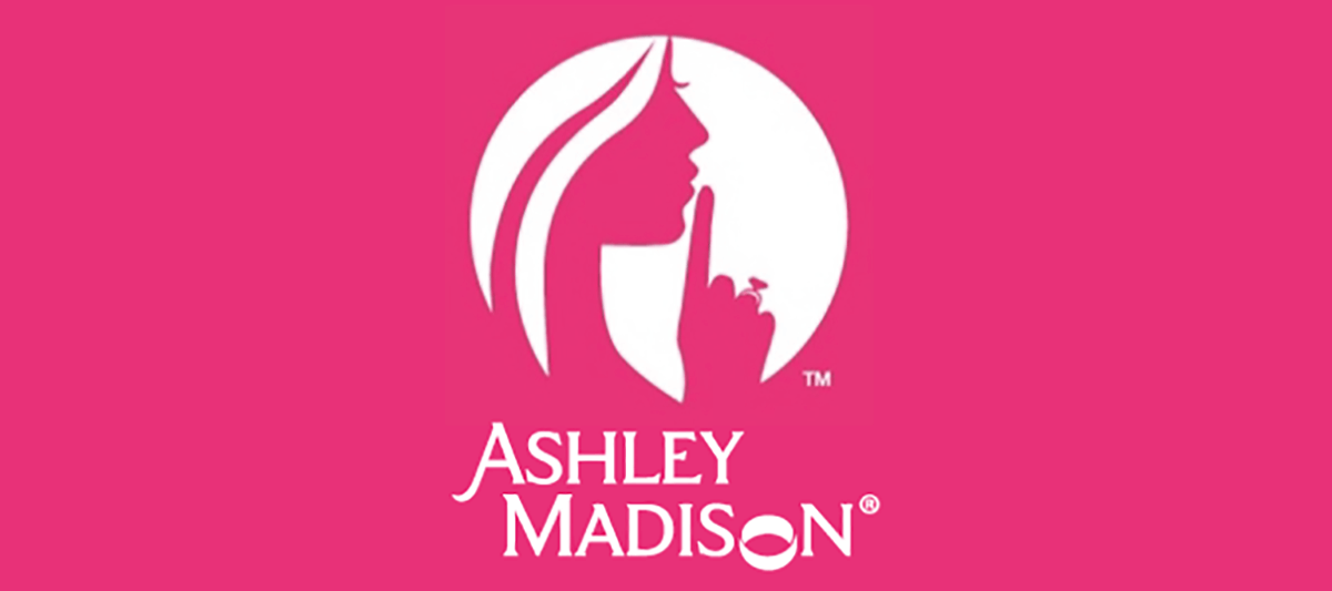 Ashley Madison Test