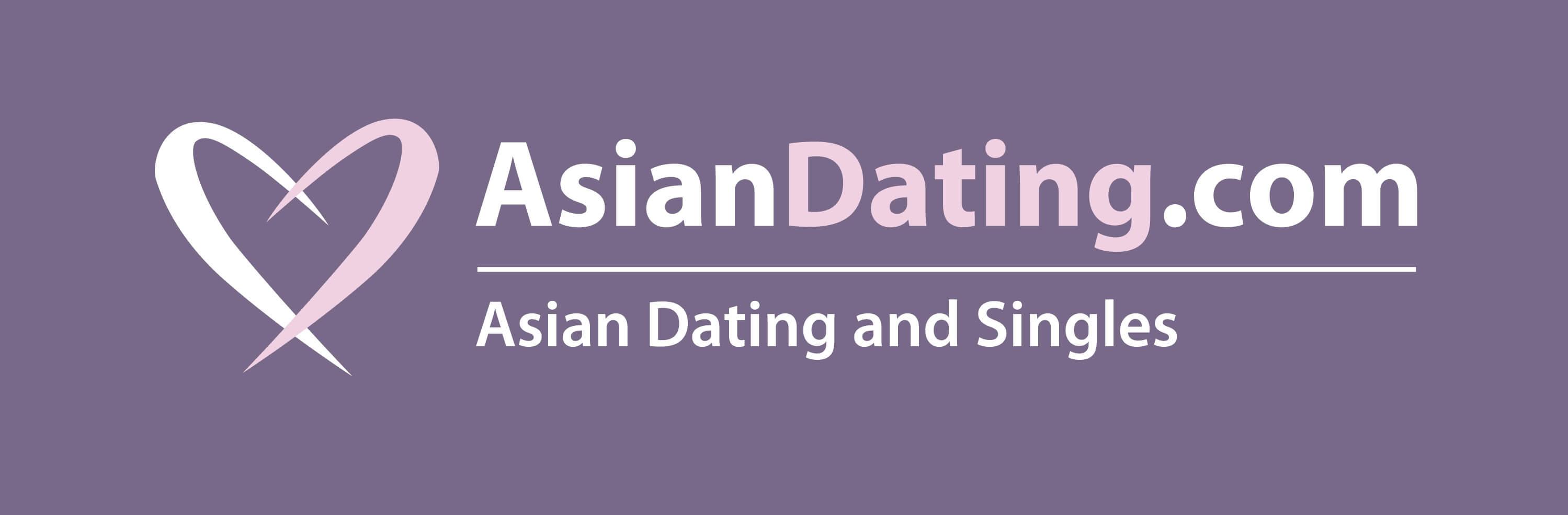 AsianDating im Test