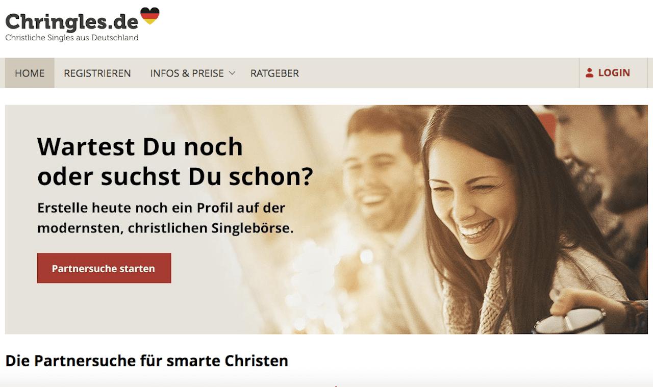 kobern-gondorf flirt