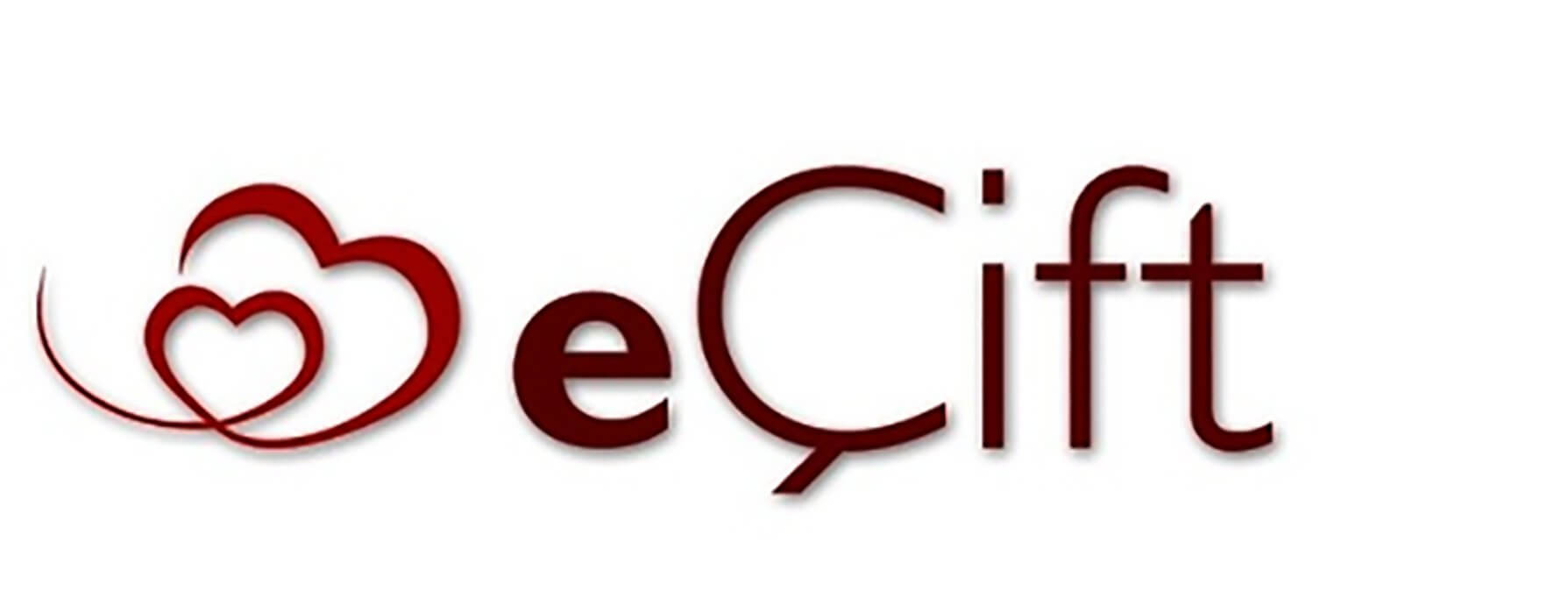 eCift Logo