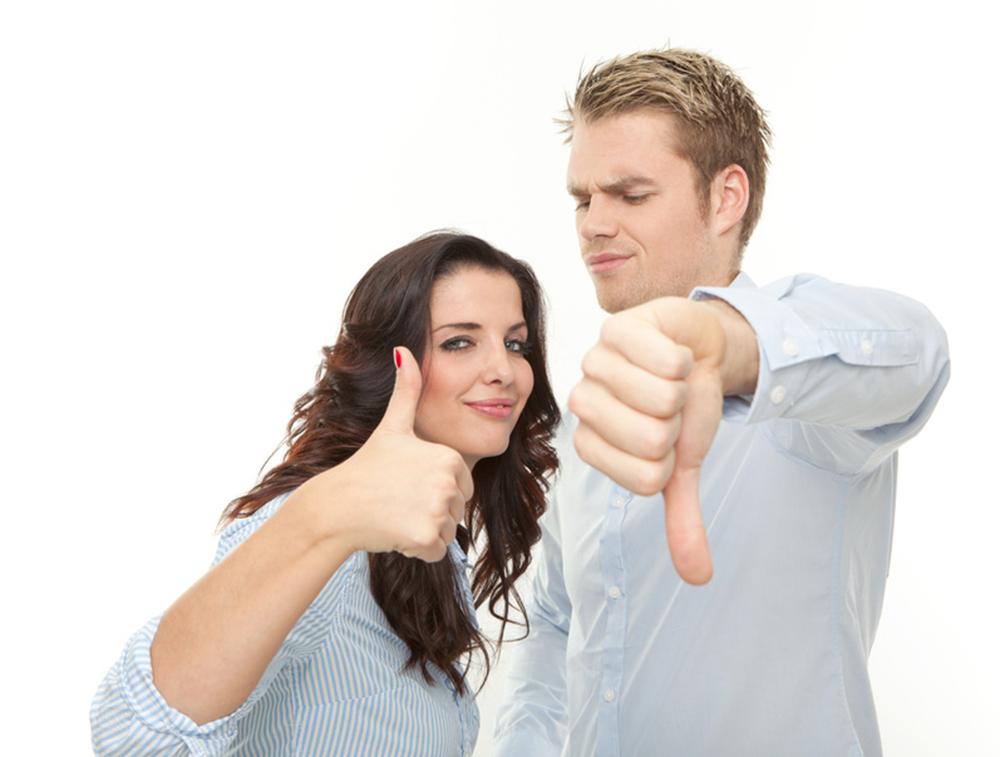Partnersuche online meinungen