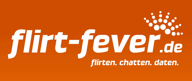 Flirt Fever Logo