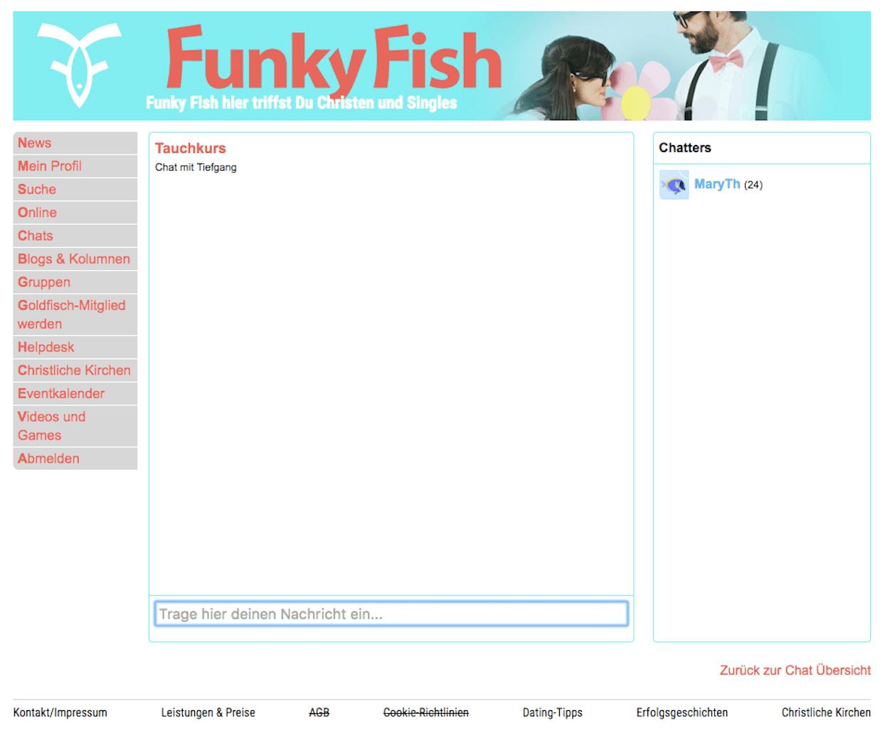 funkyfish-chat2
