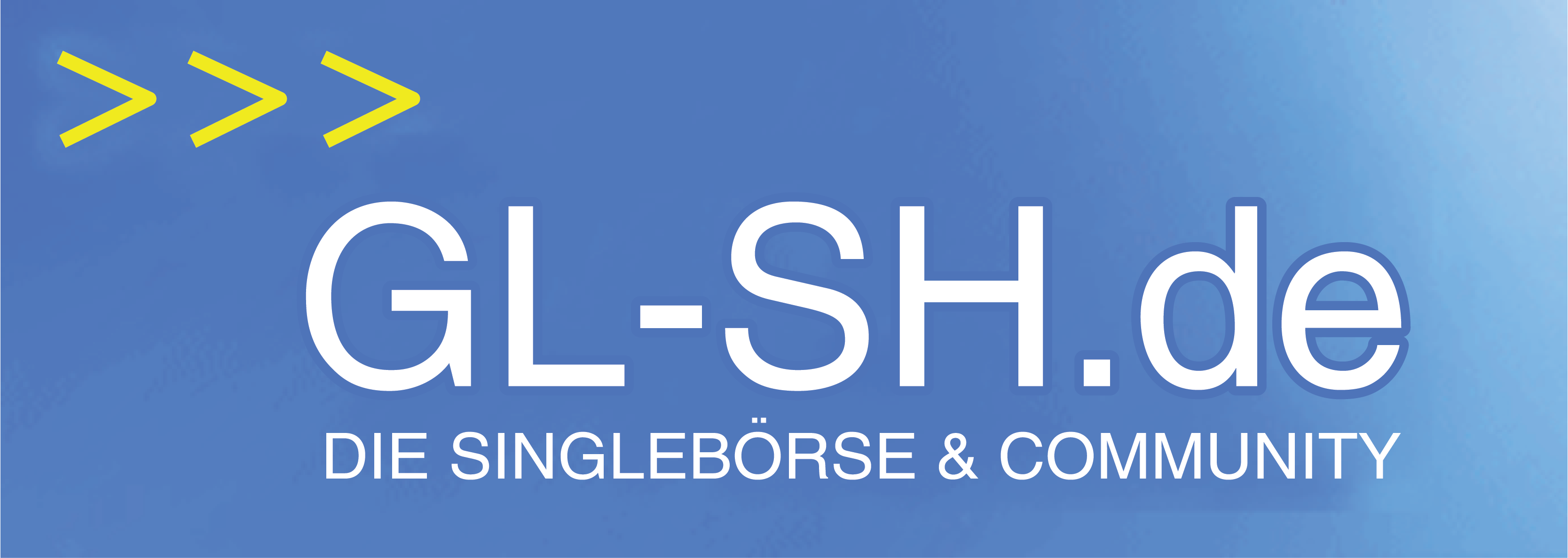 gl-sh logo