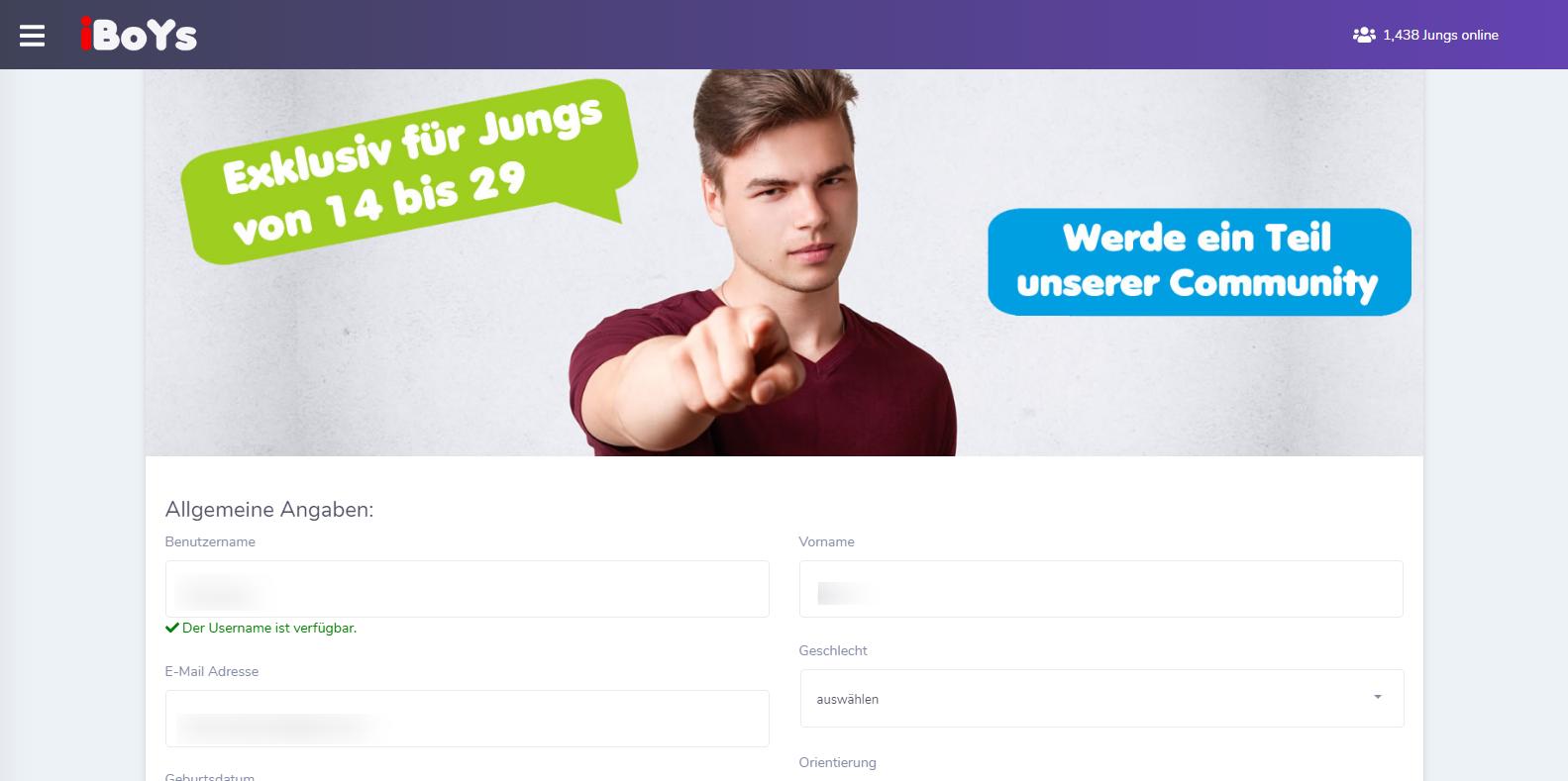 Dating Schiff Marchegg Seiten - Sie Sucht Paar Vorarlberg