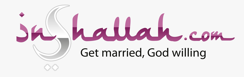 Inshallah Logo