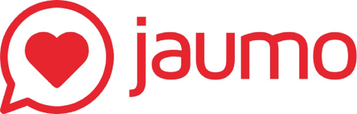 jaumo logo