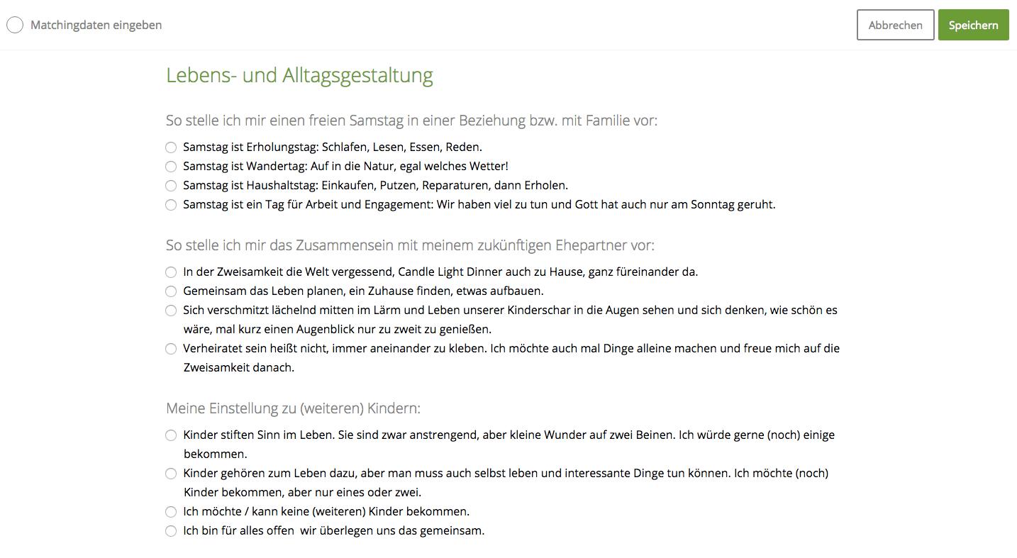 Meidling partnervermittlung agentur, Seebach single freizeittreff