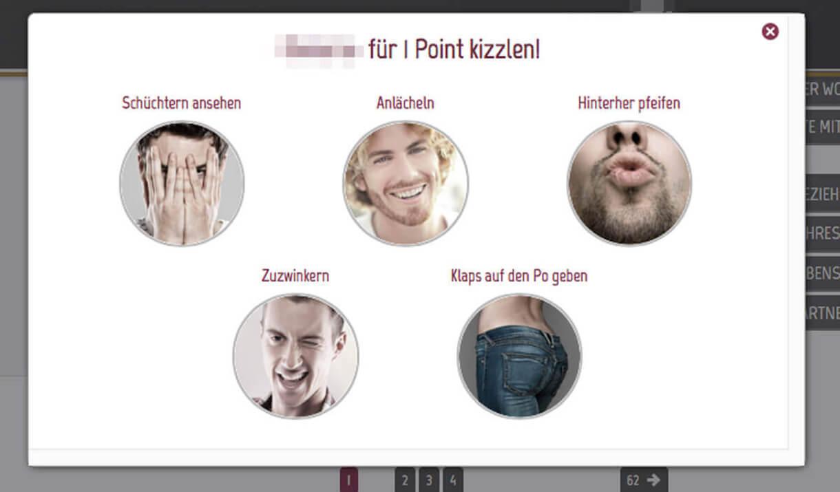 Kizzle Kizzlen