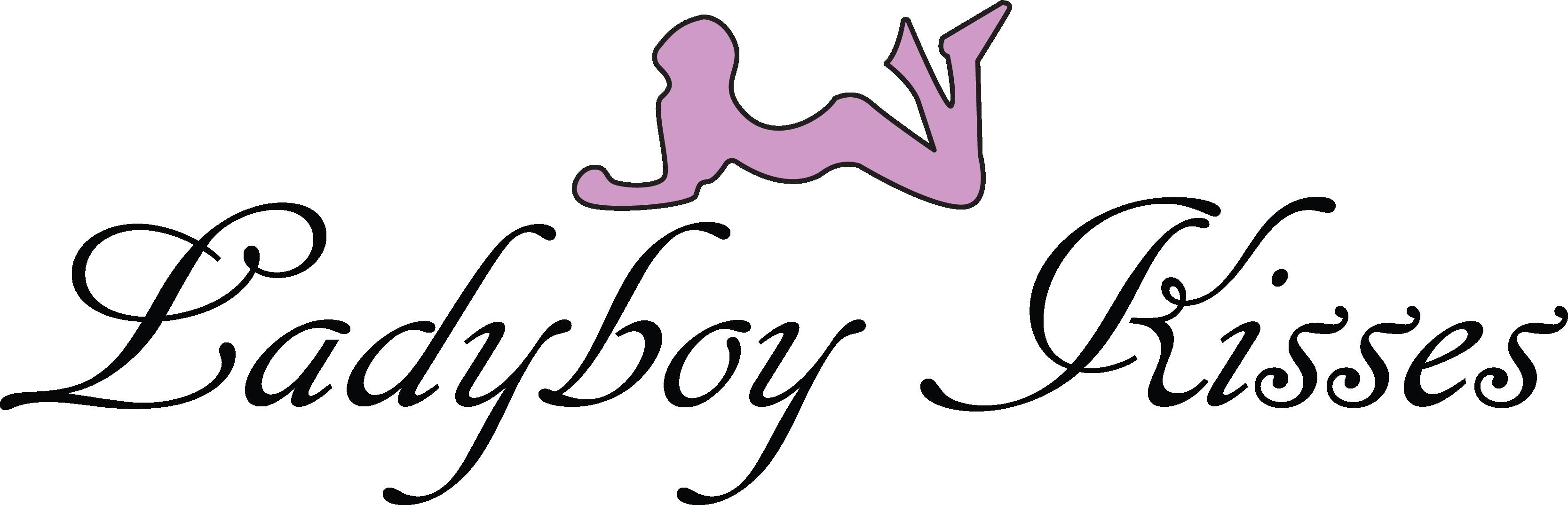 Ladyboykisses