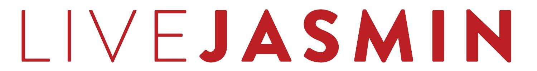 Livejasmin Logo