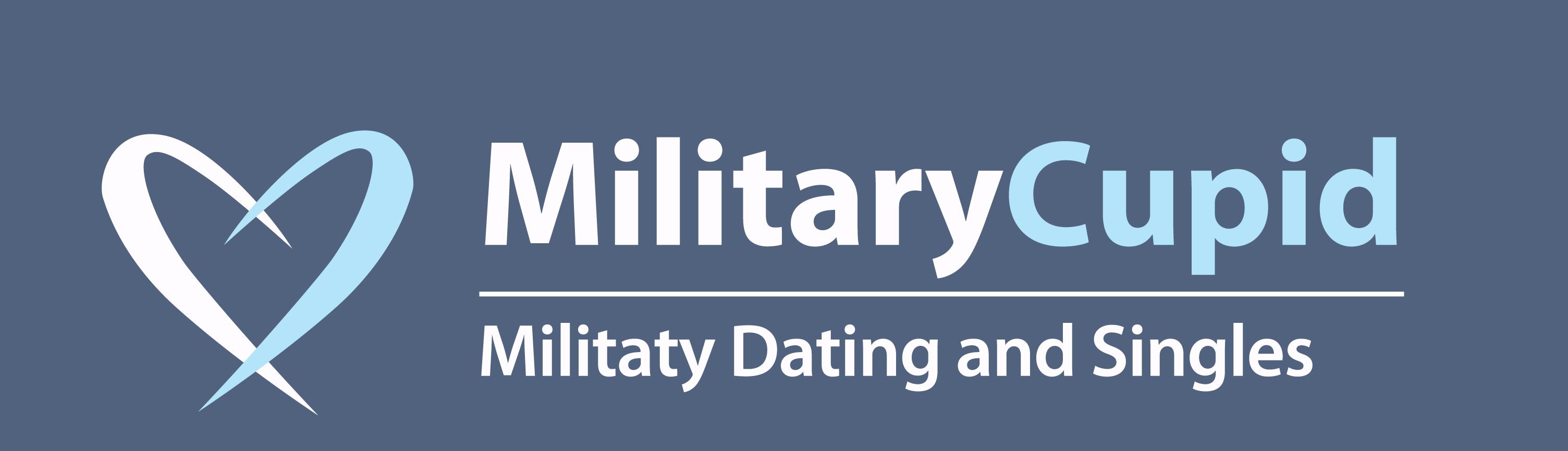 Dating profiile über 50 christliche frau