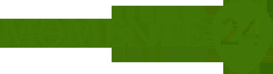 Momente24 Logo
