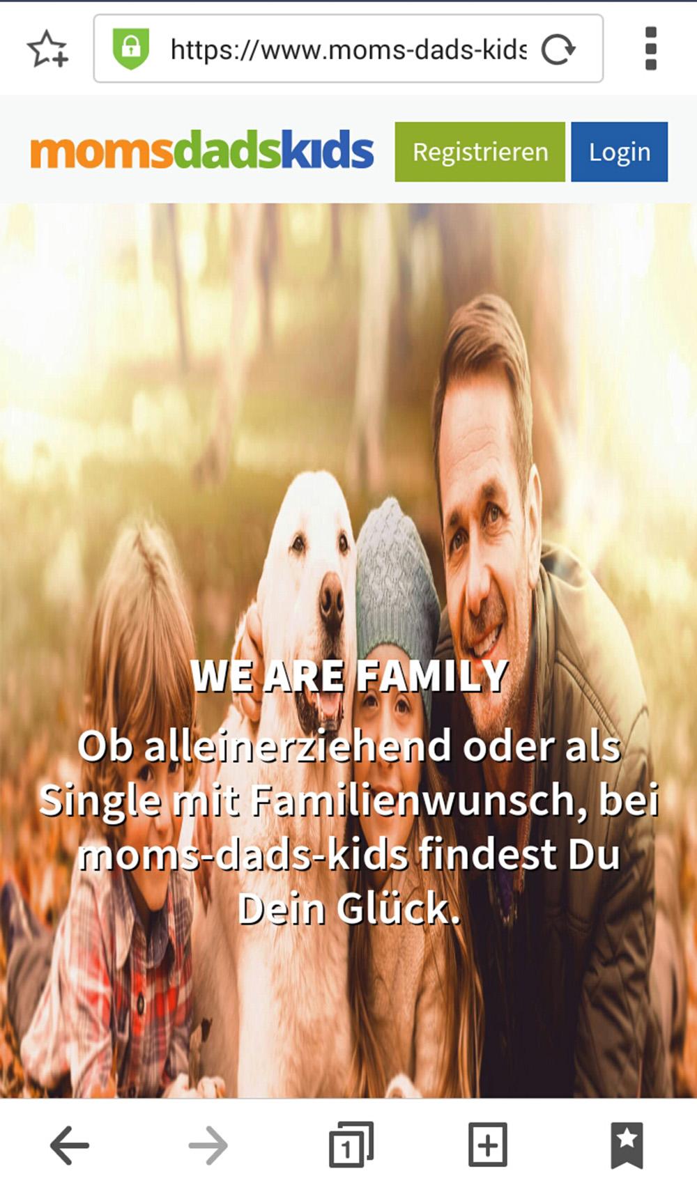 Sie sucht Ihn Oberammergau | Frau sucht Mann - huggology.com