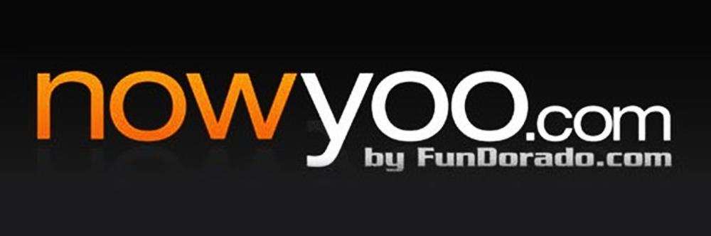 Nowyoo.com