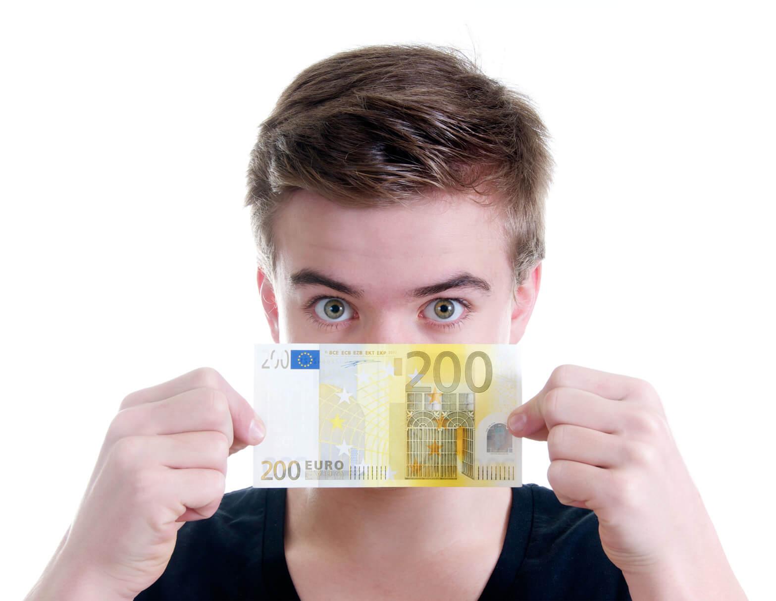 Kosten online partnervermittlungen