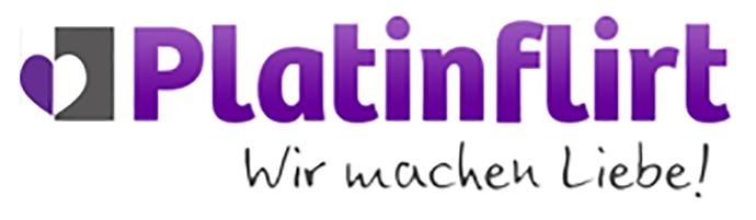 Platinflirt Logo