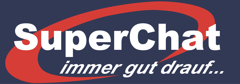 Superchat Logo