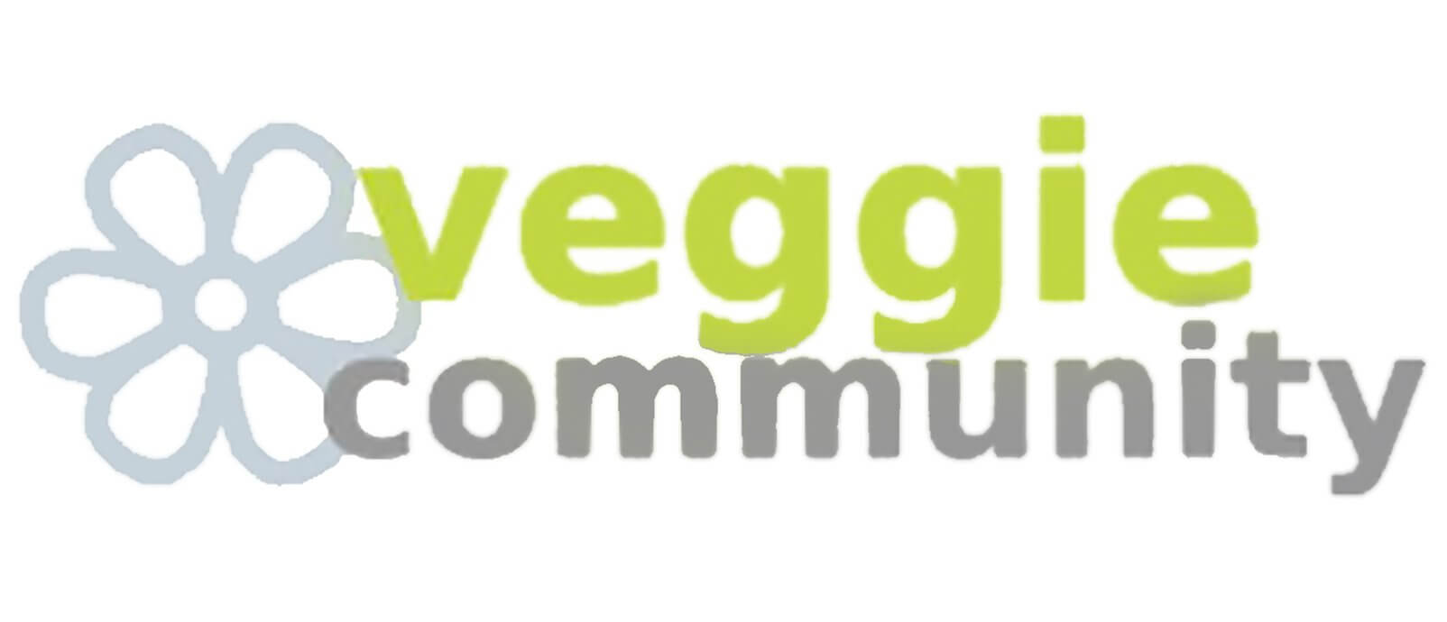 Veggie Community