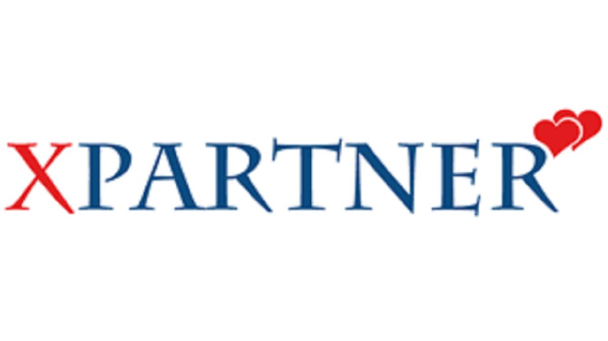 XPartner Logo