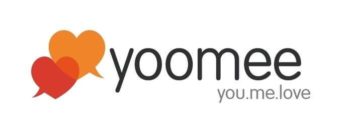 Yoomee im Test
