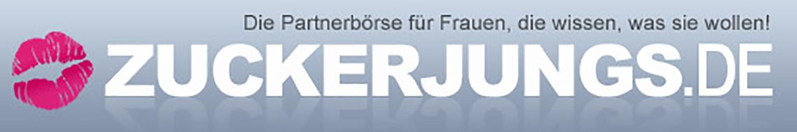 Zuckerjungs Logo