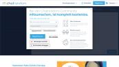 Chatrandom Registration