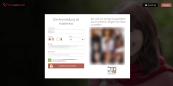 ChinaLoveCupid Registrierung