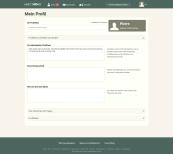 Heartbooker Profil