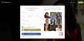 KenyanCupid Anmeldung